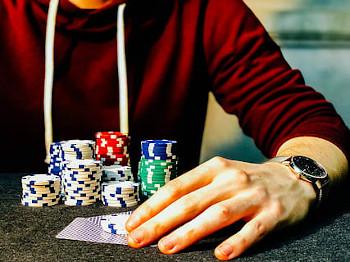 gevaarlijk gokken