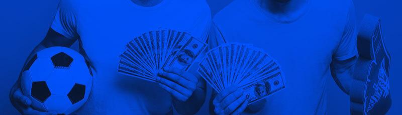 Hoe Kun Je Geld Verdienen met Weddenschappen