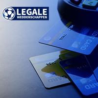 Gokken – Betalingen en Opnames