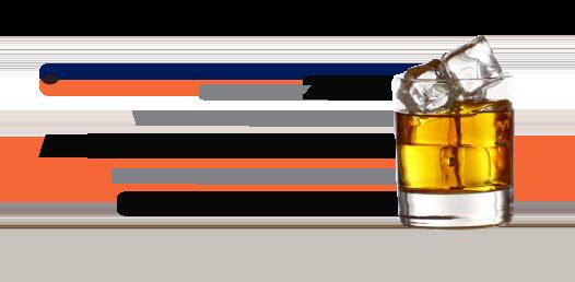 Alcoholverslaving en gokverslaving