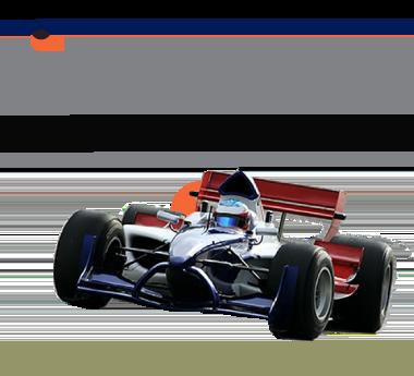 Formule 1 Budget cap