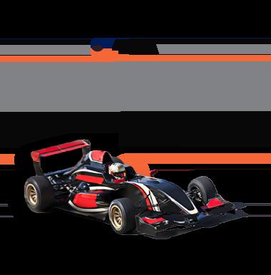 Formule 1 Pole Position