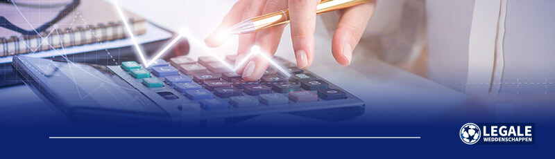 Online Gokken Belasting in Nederland