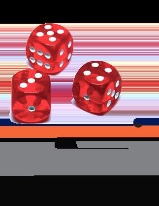 problemem met een gokverslaving