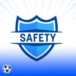 gok online veilig
