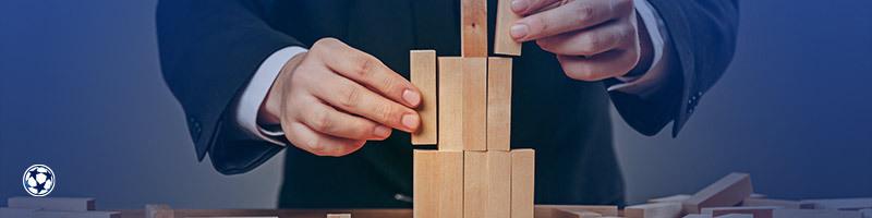 De Strategie en Tips de weddenschap