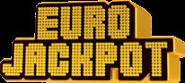 Eurojackpot loterij logo