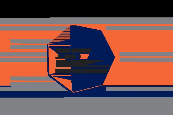 legale bookmakers in Nederland - how herken?