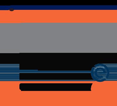 Eredivisie: TIP over quoteringen