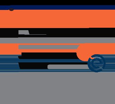 Eredivisie TIP: Value betting